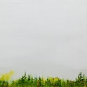 029_Rengeteg-5