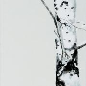 061_Eg-fele-1