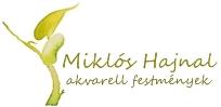 Miklós Hajnal